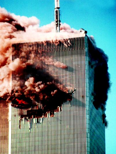 Chapter 2 The Wtc Report