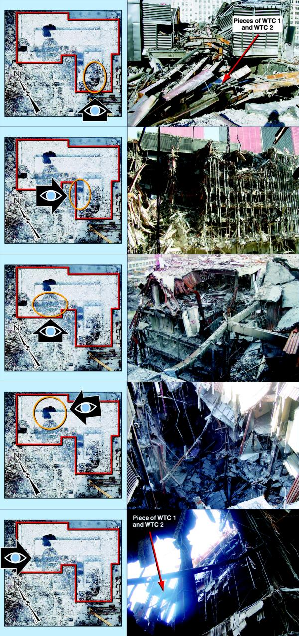 http://911research.wtc7.net/mirrors/guardian2/wtc/fig-4-12.jpg