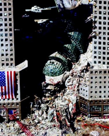 http://911research.wtc7.net/mirrors/guardian2/wtc/fig-7-3.jpg