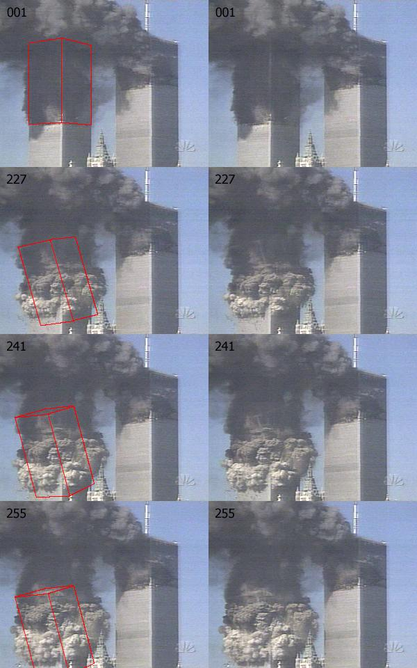 plane crash world trade center with Tower Explosions on Marvel 75 september 11 2001 in addition Baker Slammed Making Distasteful Cake Showing Planes Smashing Twin Towers likewise Tower Explosions also Royal Air Maroc Expands Service International Gateway Jean R Abinader besides Pentagon spacelist.