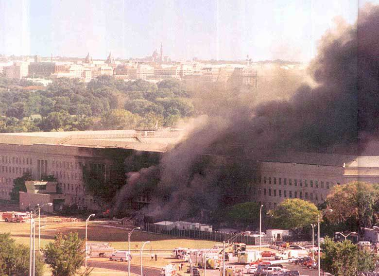 http://911research.wtc7.net/pentagon/evidence/photos/docs/aerial_precollapse1.jpg