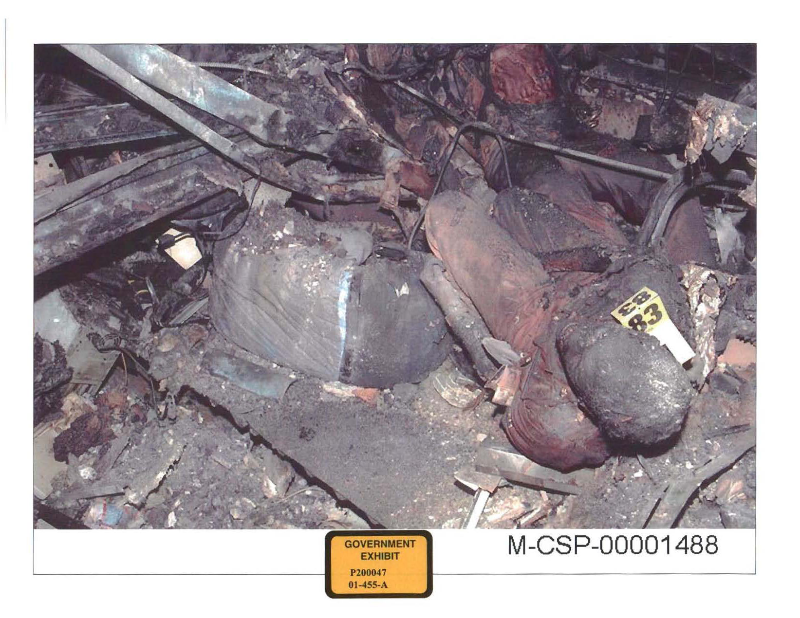 9 11 Dead Body Pictures http://911research.wtc7.net/pentagon/evidence/photos/humanremains.html