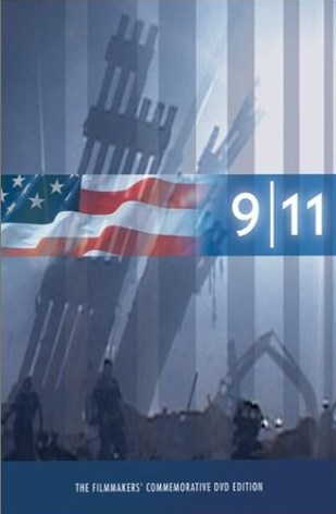 http://911research.wtc7.net/resources/videos/docs/Naudet.jpg