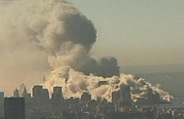 9-11-01 research paper Viral news stories misattributed an article written by 9/11 truth advocates  7  on 11 september 2001 was the result of a controlled demolition.