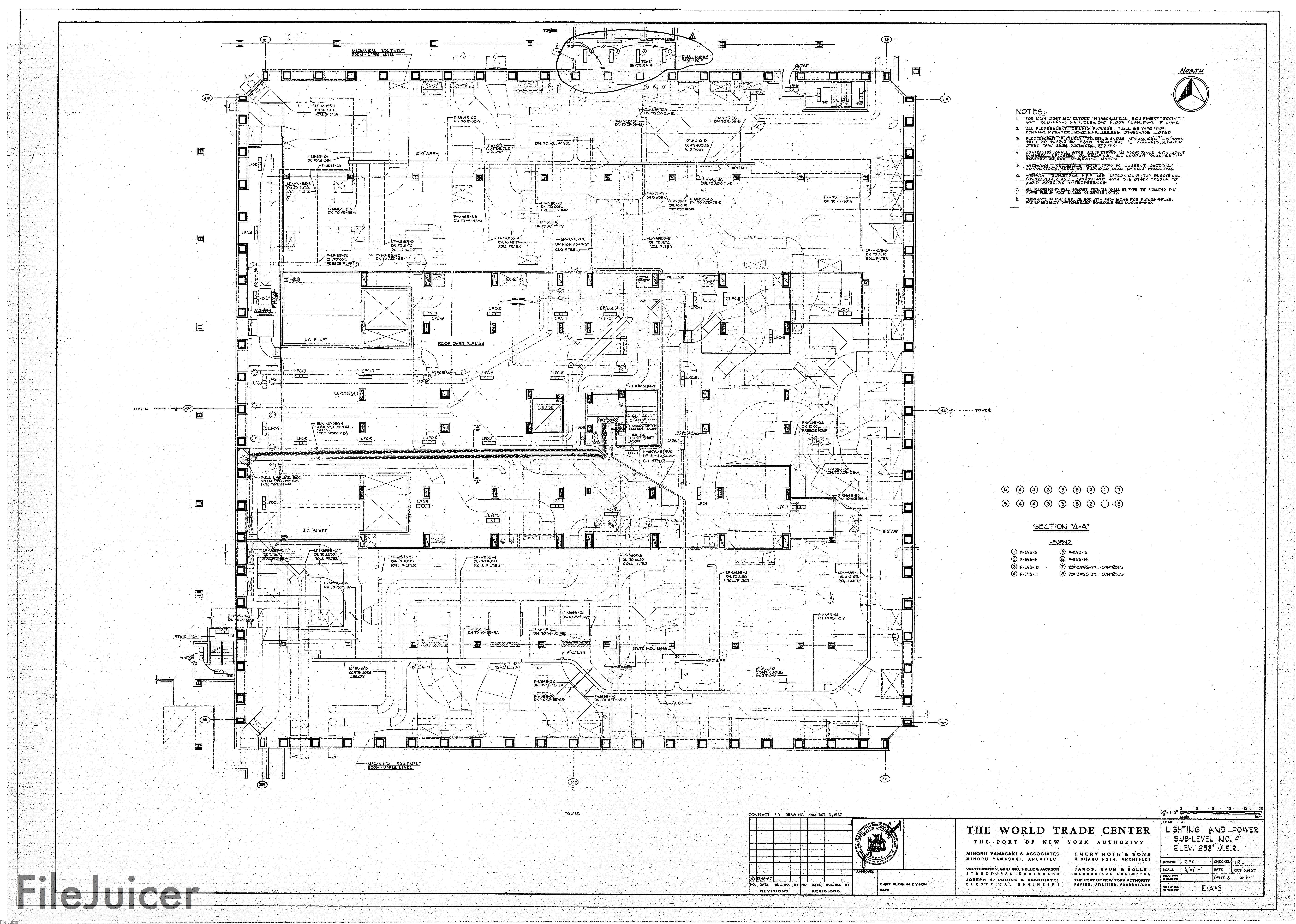 Electrical Blue Prints Best Secret Wiring Diagram Reading An Plan Images Gallery