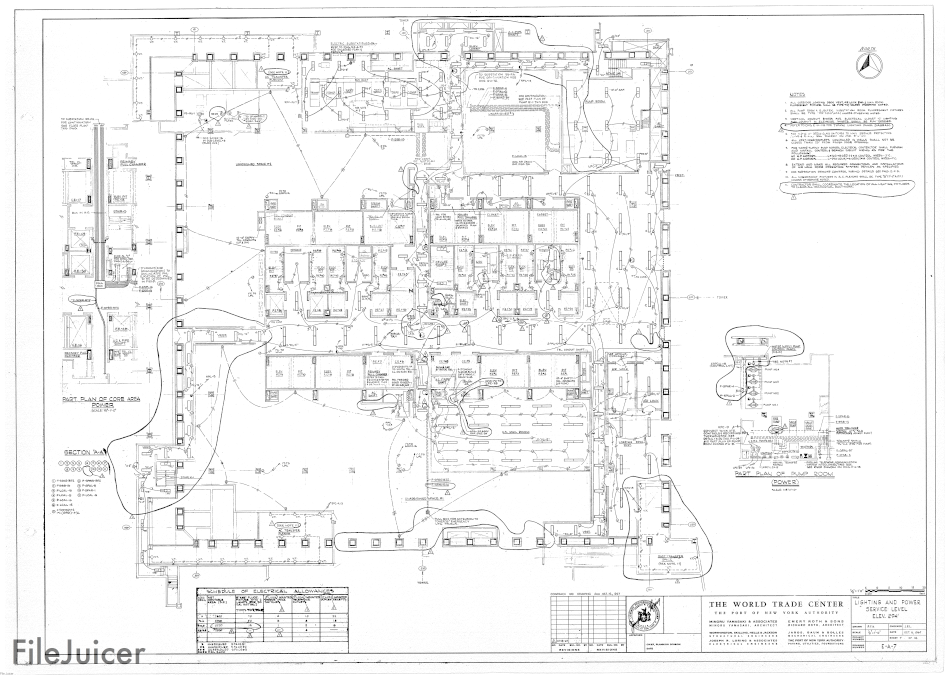 wiring diagram phone to patch panel with Electrical Blue Prints on Polarized Wiring Diagram further Cat 6 568c Wiring Diagram moreover Monphone Wiring Schematic additionally Verizon Phone Junction Box Wiring Diagram furthermore Wiring Diagram Royal Enfield.