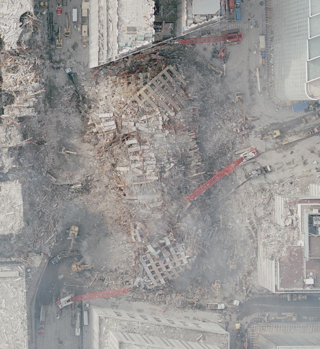 http://911research.wtc7.net/wtc/evidence/photos/docs/gz_aerial_wtc7.jpg