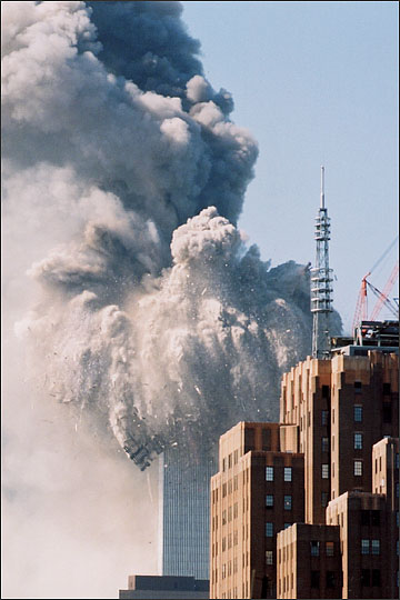 http://911research.wtc7.net/wtc/evidence/photos/docs/kahn/wtc1b.jpg