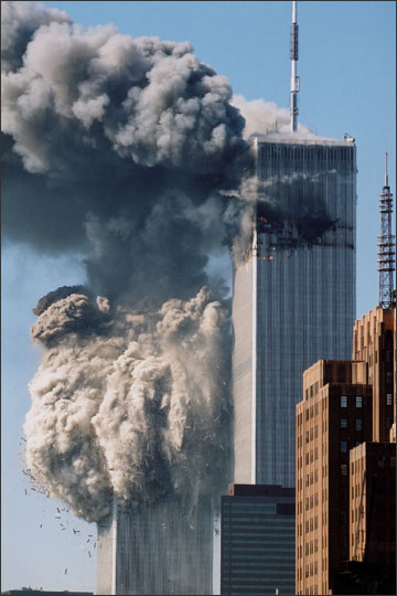 the economic impact of the attack on the world trade center and the pentagon The department of defense has released dozens of astonishing and rare images showing the aftermath of the attack inside the pentagon and at the world trade of coordinated terror attacks at the world trade center, the pentagon at the time of impact at the pentagon is.