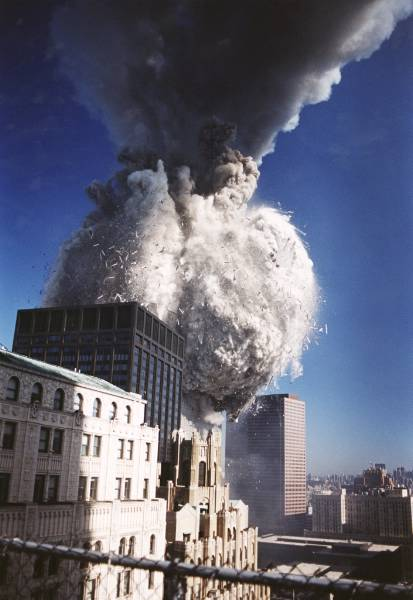 http://911research.wtc7.net/wtc/evidence/photos/docs/site1106.jpg