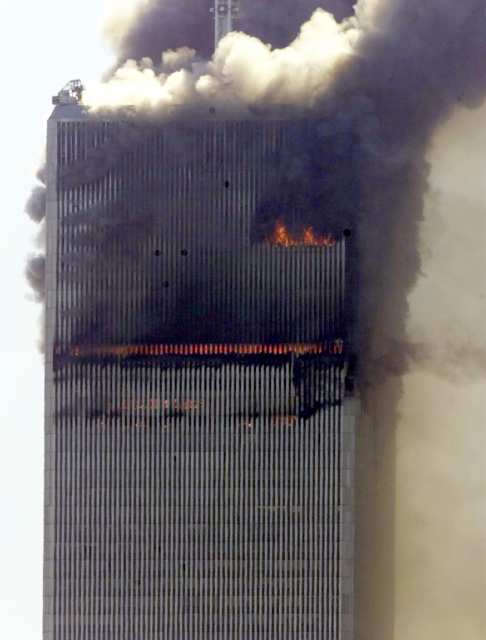 research 911 paper The journal of 9/11 research and 9/11 issues yes, there are issues with 9/11 a time comes when silence is betrayal links to technical papers.