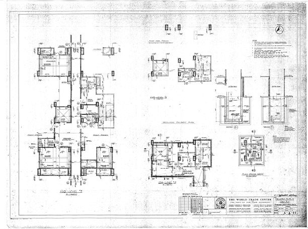 Electrical Fuse Clip Art as well Viewtopic moreover Dlf Capital Greens New Delhi together with Floor Plan in addition Stock Photo 3d Render Of Aerial Equipment. on aerial house plans