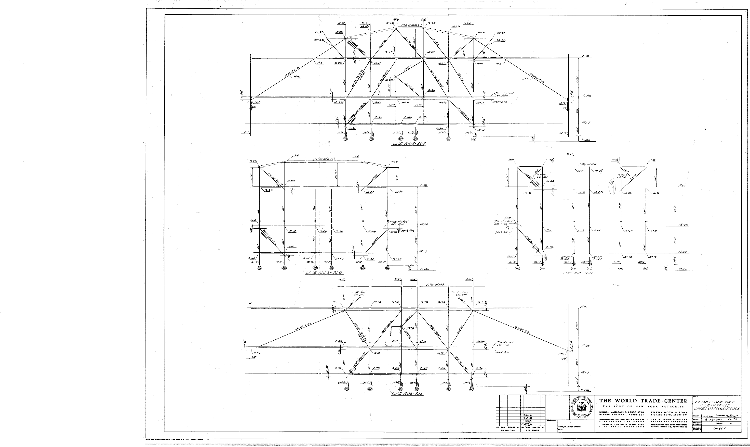 Architecture Drawing Png perfect architecture drawing png typical section drawingpng inside