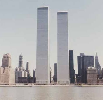 twin towers 9 11 attack. 9-11 Research: The Towers#39;