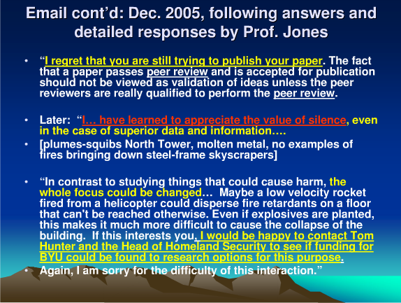 airport security past and post 911 essay The impact of post911 airport security measures on the demand for air travel in this paper, we focus on two particular changes in airline security the global emergency code 911 was redefined on research paper and essay paper september 11, 2001 attacks research paper is a writing that.