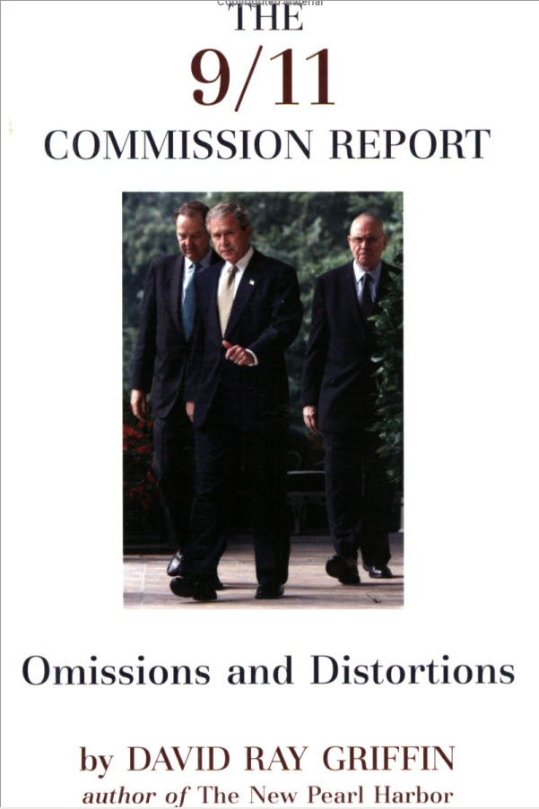 https://911research.wtc7.net/resources/books/docs/OmissionsDistortions.jpg